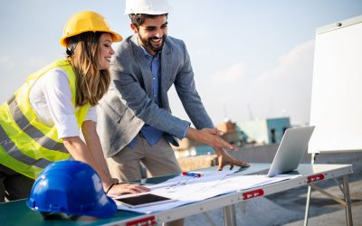 Professional Certificate in Advanced Project Management