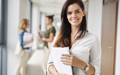 Level 7 Diploma in Human Resource Management (RQF)