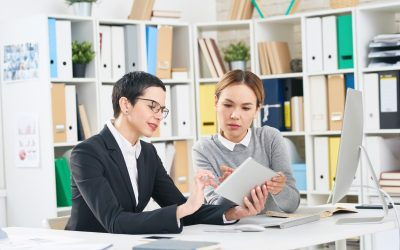 Professional Certificate in Human Resource Management